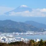 日本平夢テラス 「稼ぐ」ことを意識せよ!