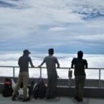 「世界一汚い山」富士山は変わったのか?