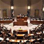 「県議の資格ない」川勝知事発言の行方