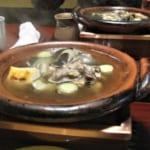 "<span class=""title"">そうだ京都、""名物""食べるなら、今だ!</span>"
