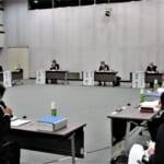 "<span class=""title"">リニア騒動の真相78国交省の解決策は?</span>"